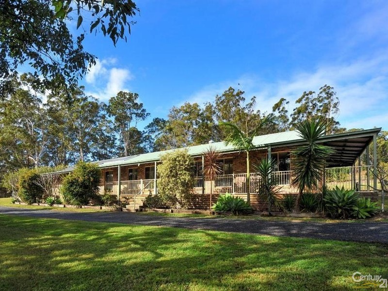 10 Riverside Drive, Urunga - House for Sale in Urunga