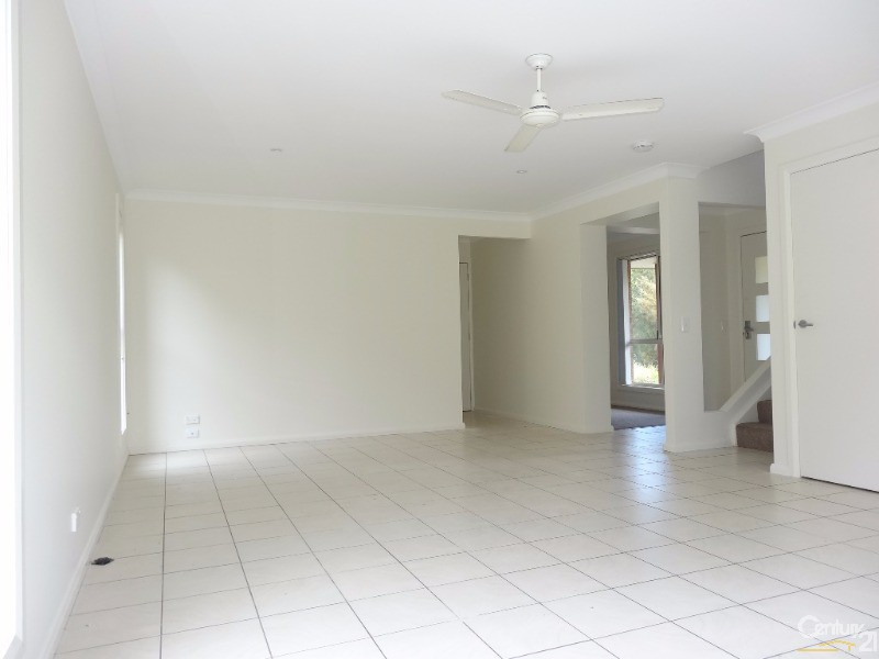 4/5 Lophostemon Drive, North Boambee Valley - House for Sale in North Boambee Valley