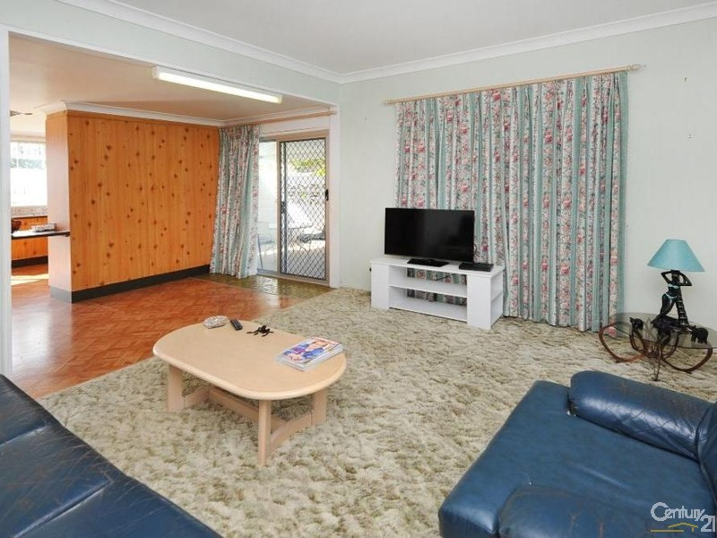 40 Thirteenth Avenue, Sawtell - House for Sale in Sawtell