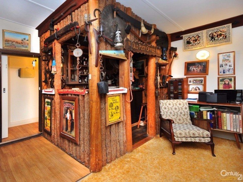 510 Dairyville Road, Upper Orara - Property for Sale in Upper Orara