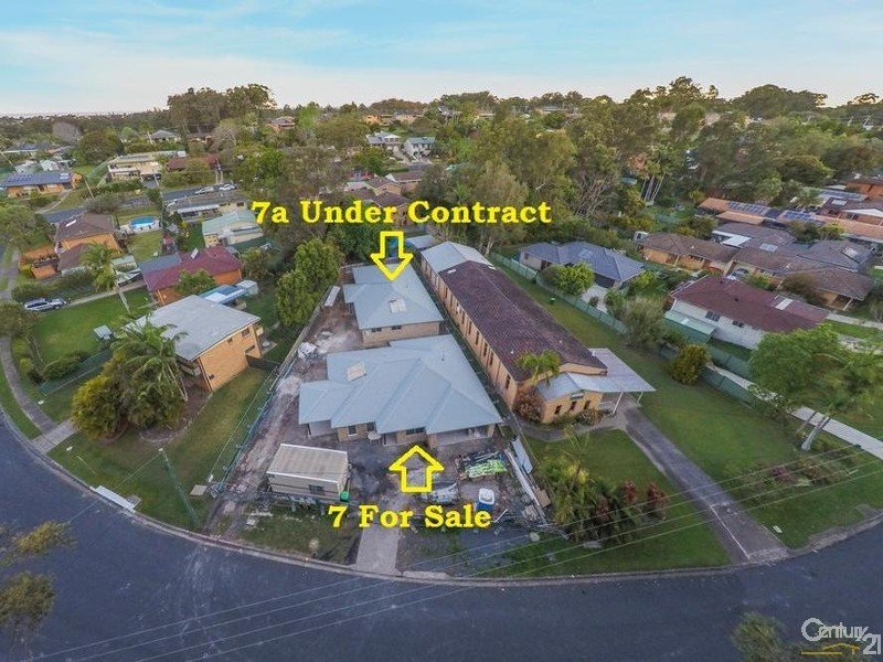 7 Nariah Crescent, Toormina - House for Sale in Toormina