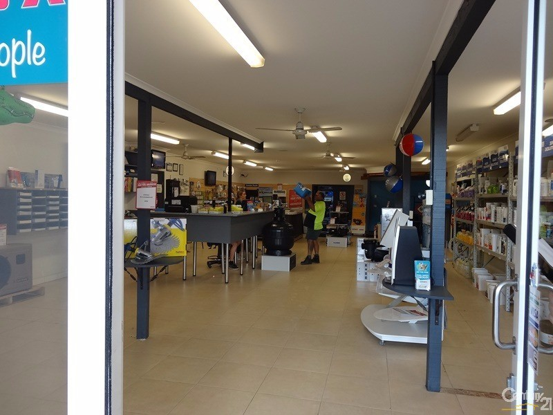 1/305 Pacific Highway, Coffs Harbour - Retail Property for Lease in Coffs Harbour