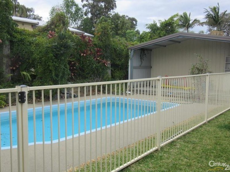 24 Twenty Fifth Ave , Sawtell - House for Rent in Sawtell