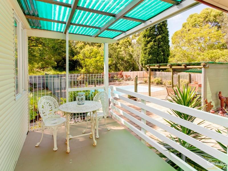 7 grayson avenue kotara nsw 2289 311375 century 21 home ideas