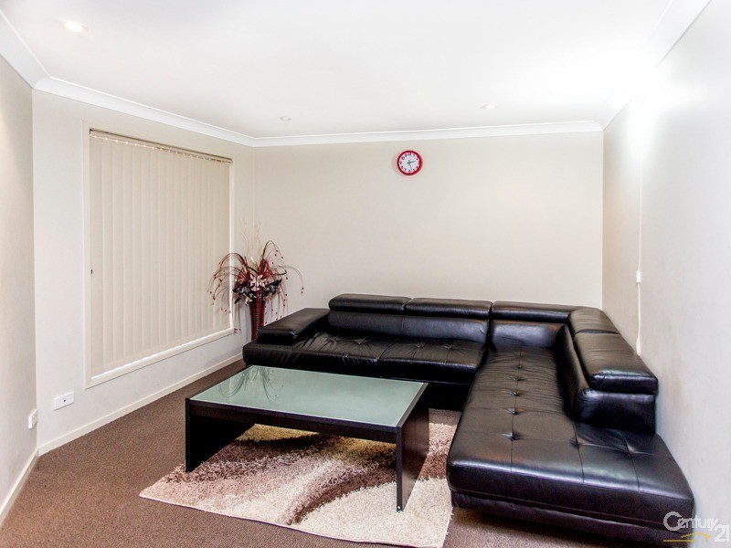1/26A Victoria Street, East Maitland - Unit for Sale in East Maitland