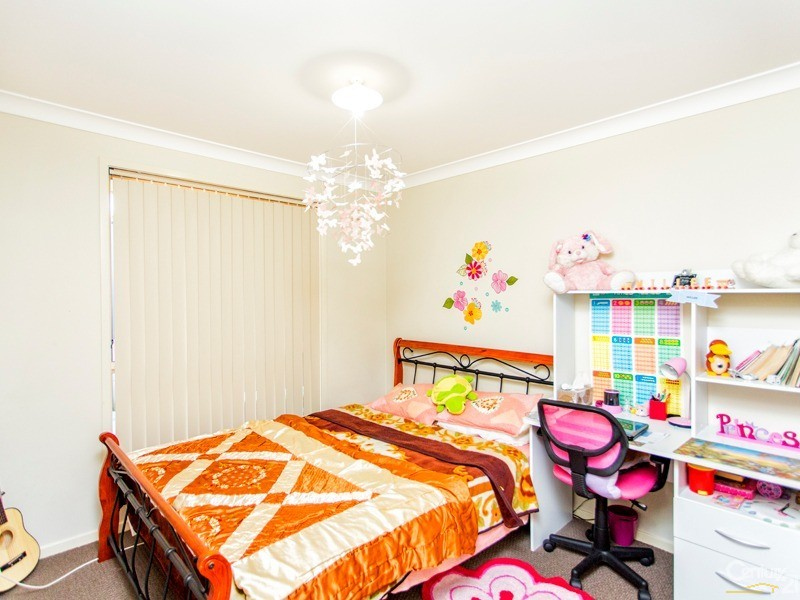 2/26A Victoria Street, East Maitland - Unit for Sale in East Maitland