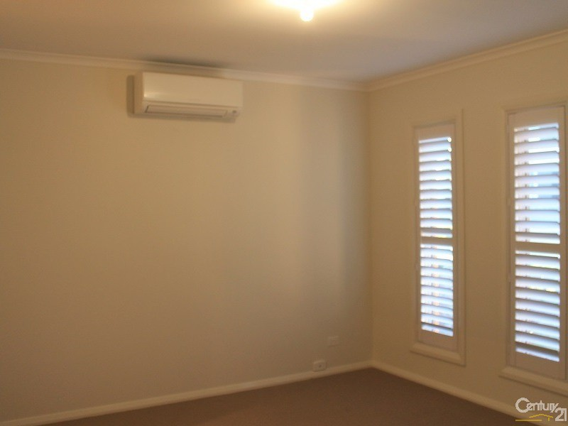 25 Serenity Crescent, Fletcher - House for Rent in Fletcher