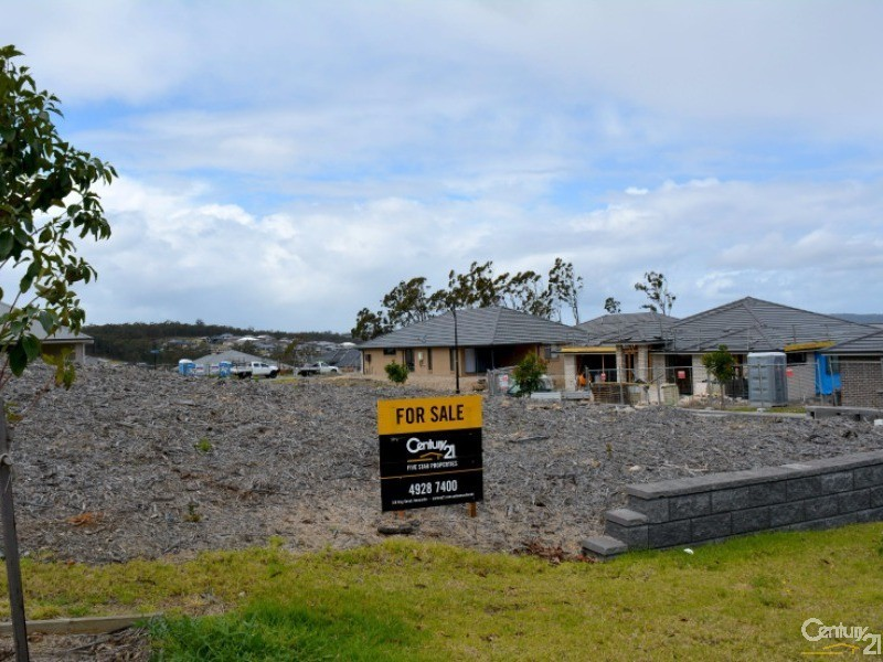 Lot 3407 Yarborough Road, Cameron Park - Land for Sale in Cameron Park