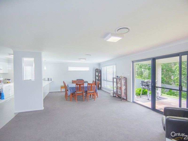 39 Jupiter Circuit, Cameron Park - House for Sale in Cameron Park