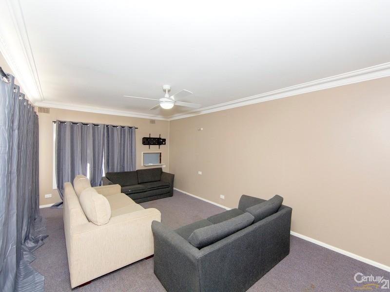 53 University Drive, Waratah West - House for Sale in Waratah West