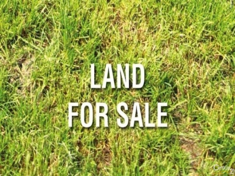 Lot 131 Styles Close, Fletcher - Land for Sale in Fletcher