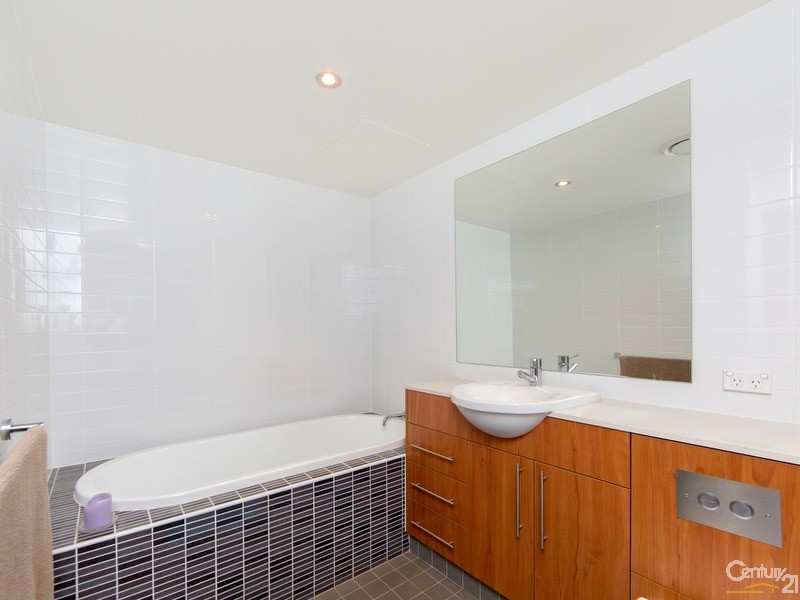 410/209 Hunter Street, Newcastle - Apartment for Sale in Newcastle