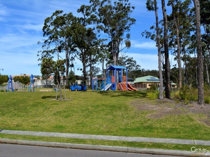 4 Merker Close, Cameron Park - Land for Sale in Cameron Park