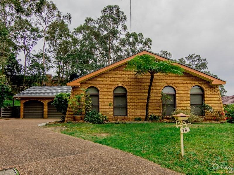 10 Minchinbury Close, Eleebana - House for Sale in Eleebana