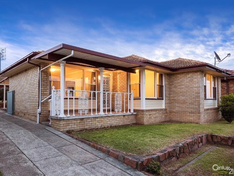 7 Coral Sea Avenue, Shortland - House for Sale in Shortland