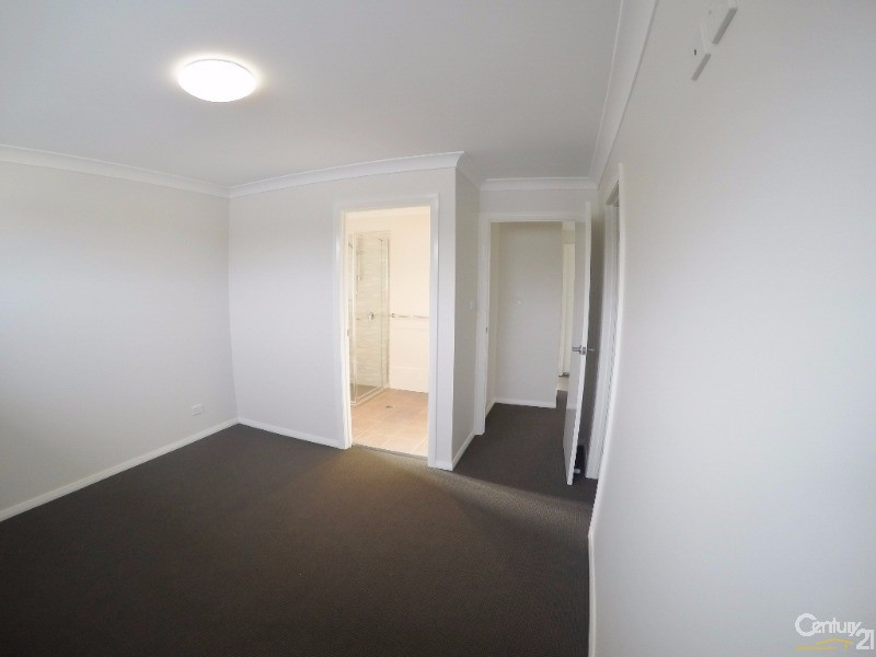1a Dover Crescent, Waratah West - House for Rent in Waratah West