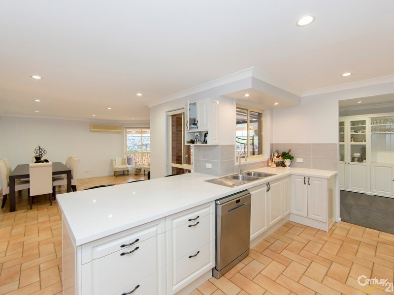 44 Rosamond Street, Maryland - House for Sale in Maryland