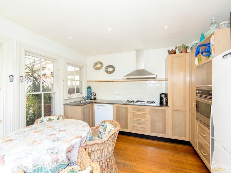 115 Dawson Street, Cooks Hill - House for Sale in Cooks Hill