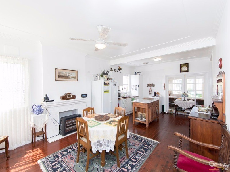 384 Warners Bay Road, Mount Hutton - House for Sale in Mount Hutton