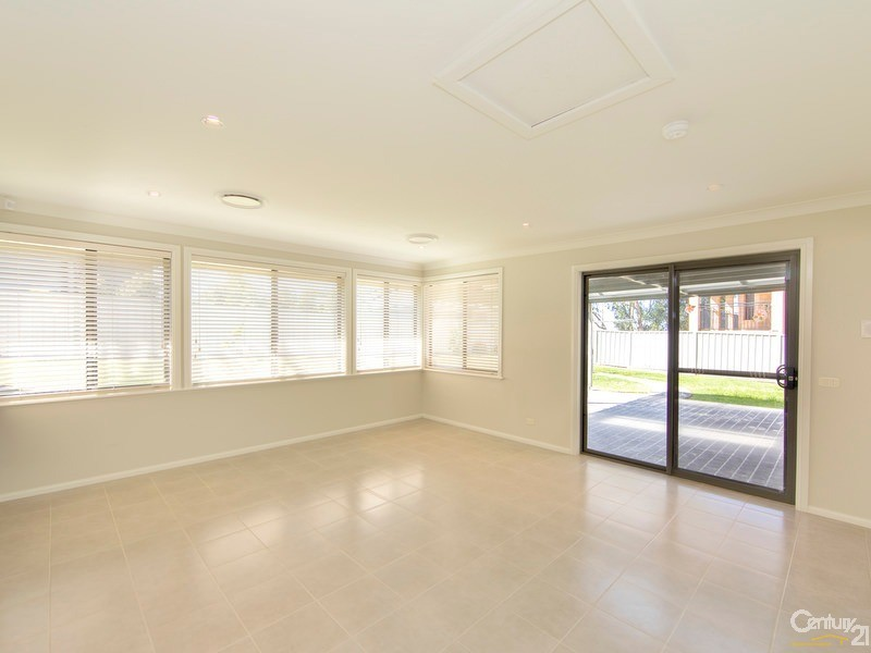 29 Camberwarra Drive, Belmont North - House for Sale in Belmont North