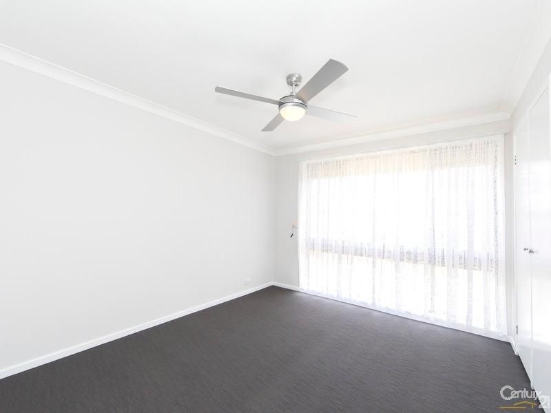 House for Sale in Heddon Greta NSW 2321