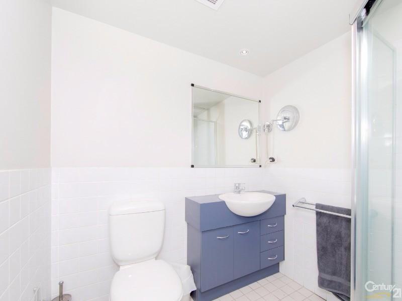 bathroom accessories newcastle nsw - Bathroom Accessories Newcastle Nsw