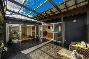 CENTURY 21 Novocastrian (Newcastle) Property of the week