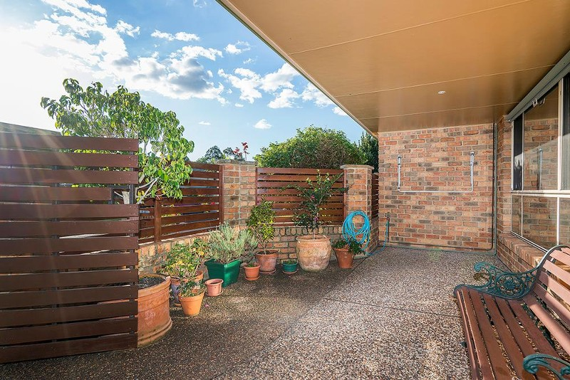 2/51 Flamingo Drive, Cameron Park - House for Sale in Cameron Park