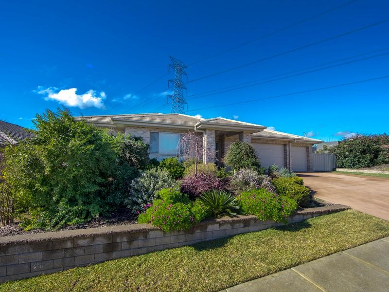 32 Cleveland Street, Cameron Park - House for Sale in Cameron Park