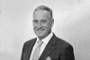 Wayne Stewart - Real Estate Agent Newcastle