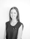 Lily Carlson - Real Estate Agent Newcastle