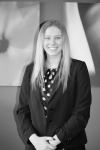 Madison Lee - Receptionist Newcastle