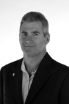 Rob O'Brien - Real Estate Agent Newcastle