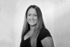 Vanessa Beneke - Real Estate Agent Newcastle