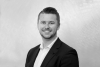 Ben McDonald - Real Estate Agent Newcastle