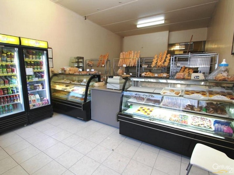 Restaurant for Sale in Oakleigh VIC 3166