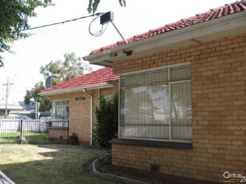 2/40 Queens Ave, Springvale - Unit for Rent in Springvale