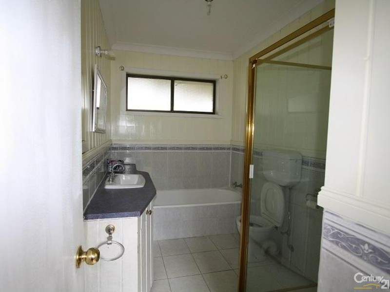 99 Soden Road, Bangholme - House for Sale in Bangholme
