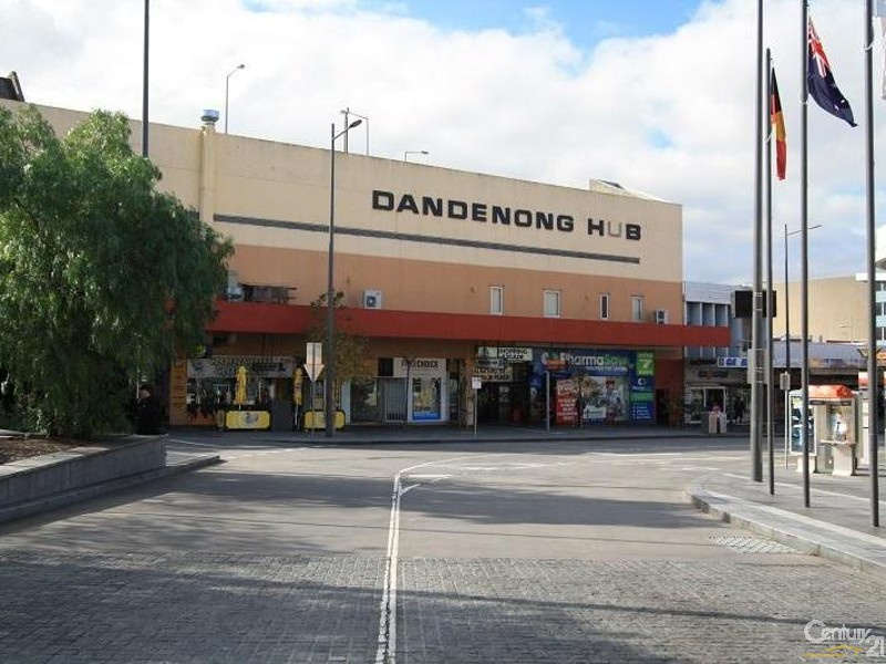 1B/15-23 Langhorne Road, Dandenong - Retail Commercial Property for Sale in Dandenong