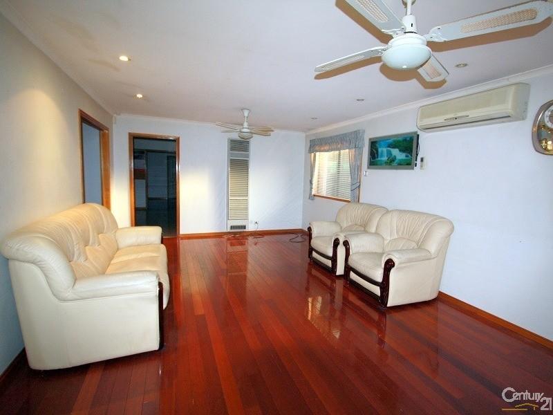 19 Linda Drive , Cranbourne West - Unit for Rent in Cranbourne West