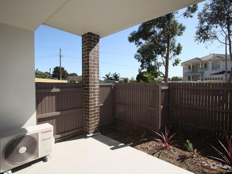 2/ 35 - 39 Eighth Boulevard , Springvale - Apartment for Sale in Springvale