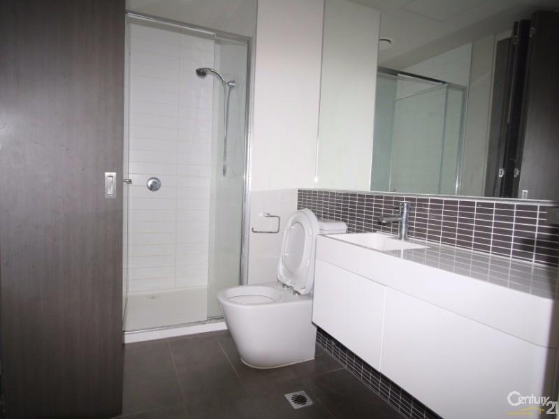 207/31b Buckingham Avenue, Springvale - Apartment for Sale in Springvale