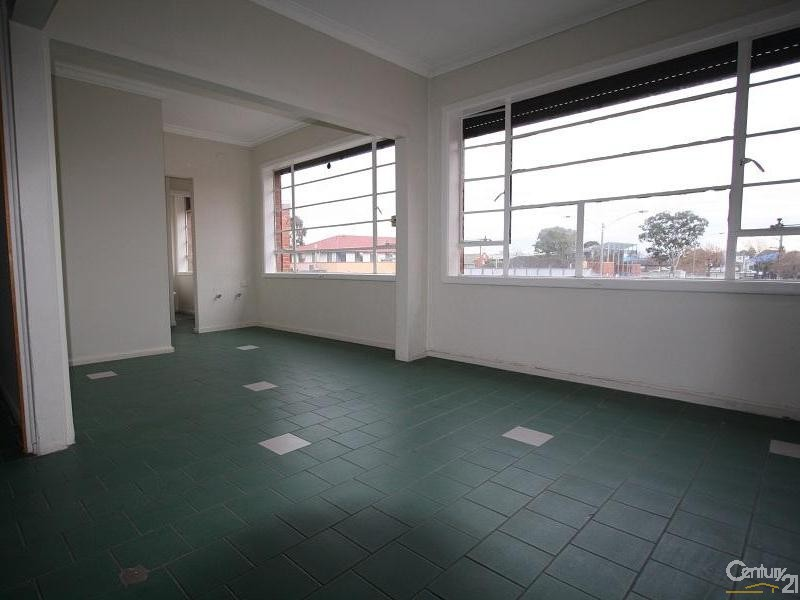 292 Springvale Road , Springvale - Office Space/Commercial Property for Lease in Springvale