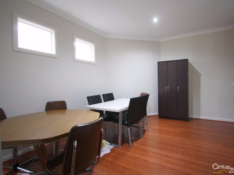 2/212 Corrigan Rd, Noble Park - Townhouse for Sale in Noble Park
