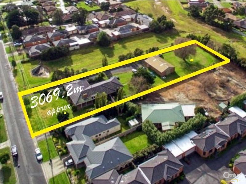 15 King Street , Pakenham - House for Sale in Pakenham