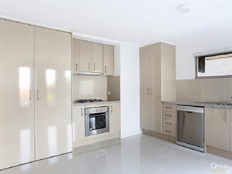 12/12 Close Avenue, Dandenong - Apartment for Rent in Dandenong