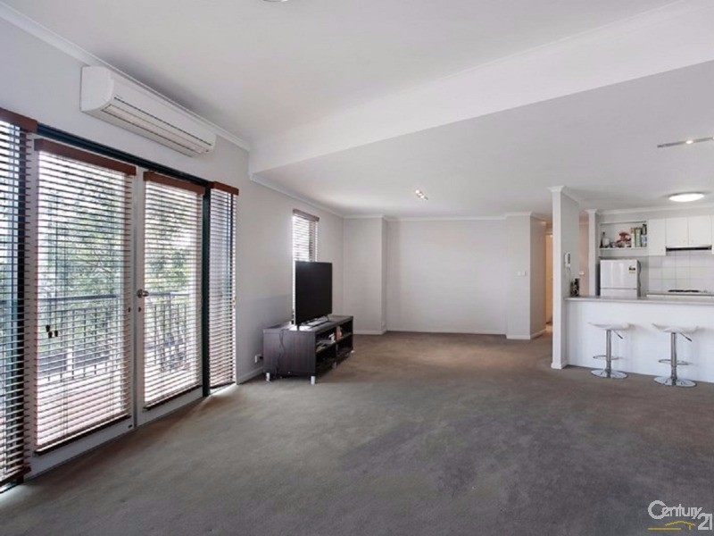 18/1495 Malvern Road, Glen Iris - Apartment for Sale in Glen Iris