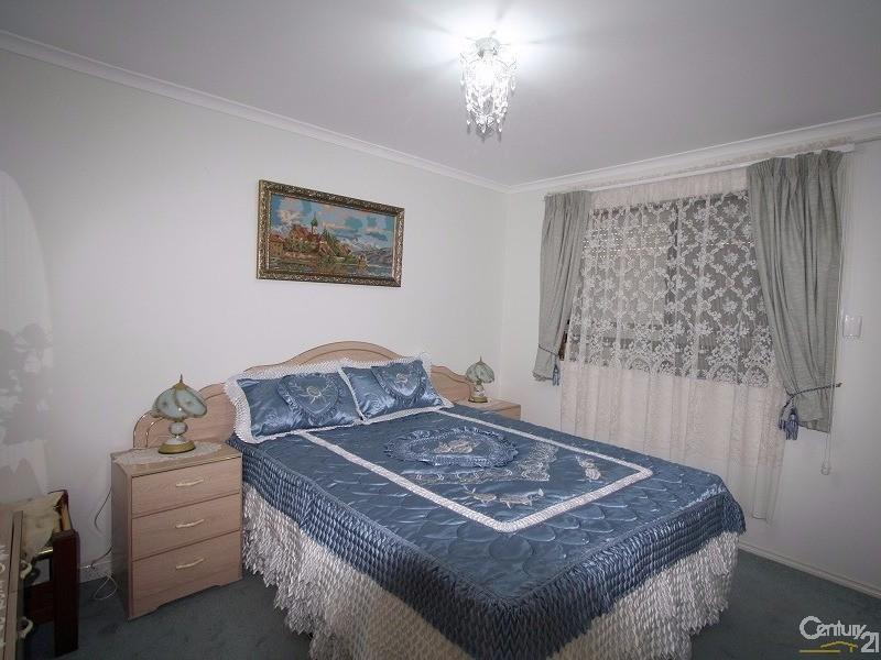 14 Desert Rose Court, Cranbourne - House for Sale in Cranbourne