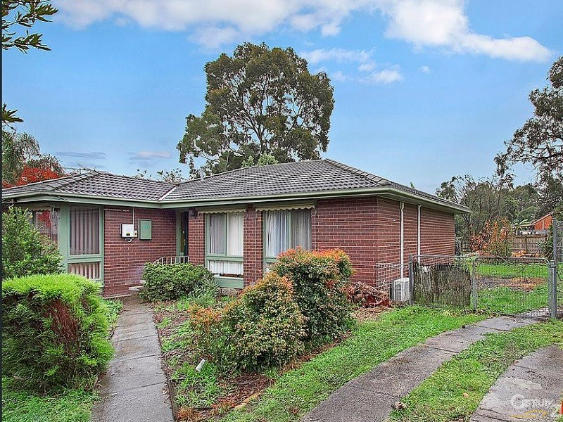 4 Fisher Court, Bayswater North - House for Rent in Bayswater North