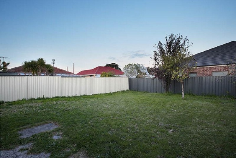 3 Burrapike Ave , Springvale - House for Sale in Springvale